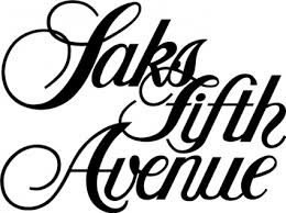 saks_fifths_avenue